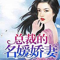 强势攻爱:总裁的名媛娇妻