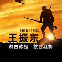 刘兰芳:王振东
