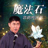 郭鹤鸣评书:魔法石