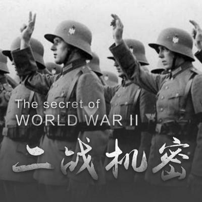 二战机密【全集】