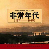 非常年代(1971——1975)