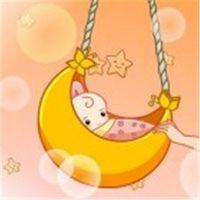 胎教音乐 - 枕边摇篮曲