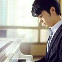 夜色钢琴曲