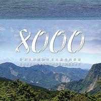 8000:Matthew Lien 马修连恩