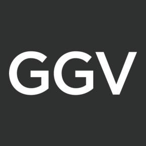 GGV的小馆