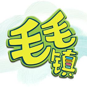 动画片毛毛镇