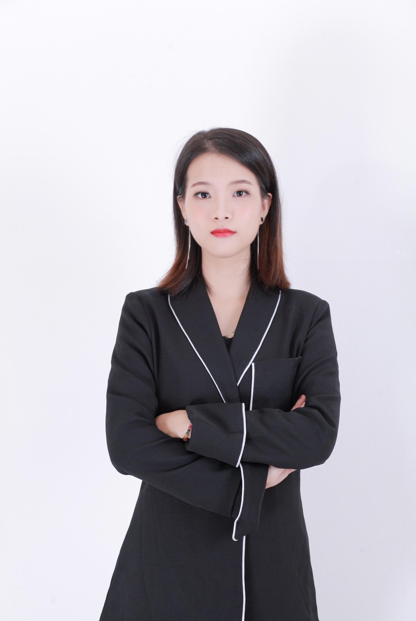 诗颖网络创业微营销