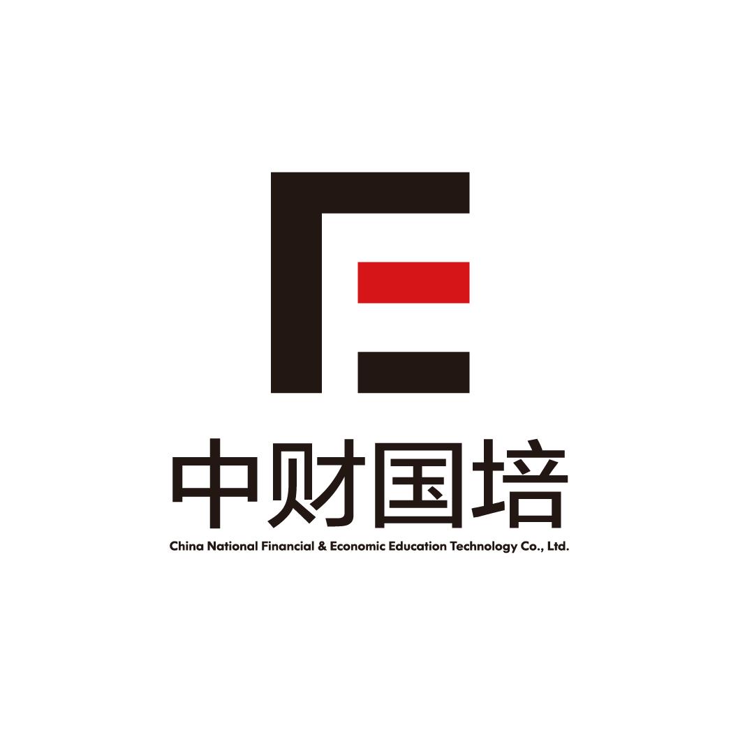 中财国培财经传媒