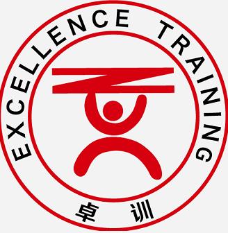 北京卓训教育