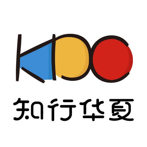 KDC家庭教育