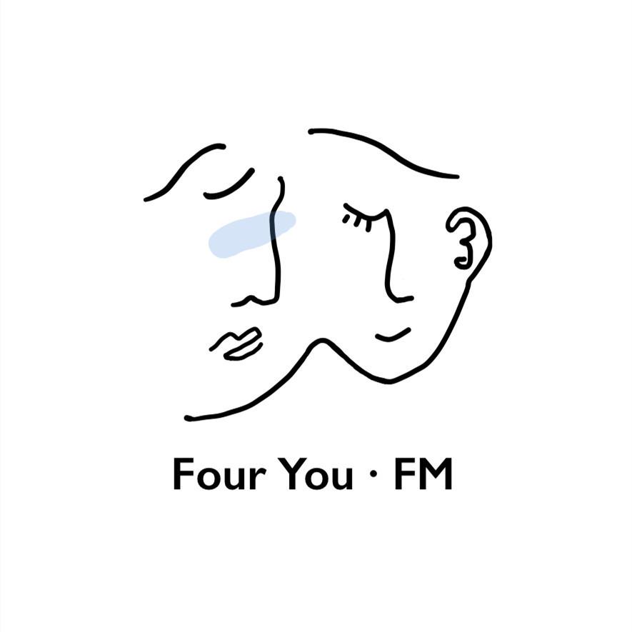 FOURYOU电台