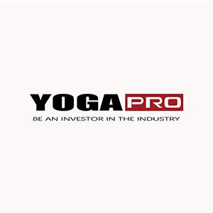 YogaPro瑜伽经营管理