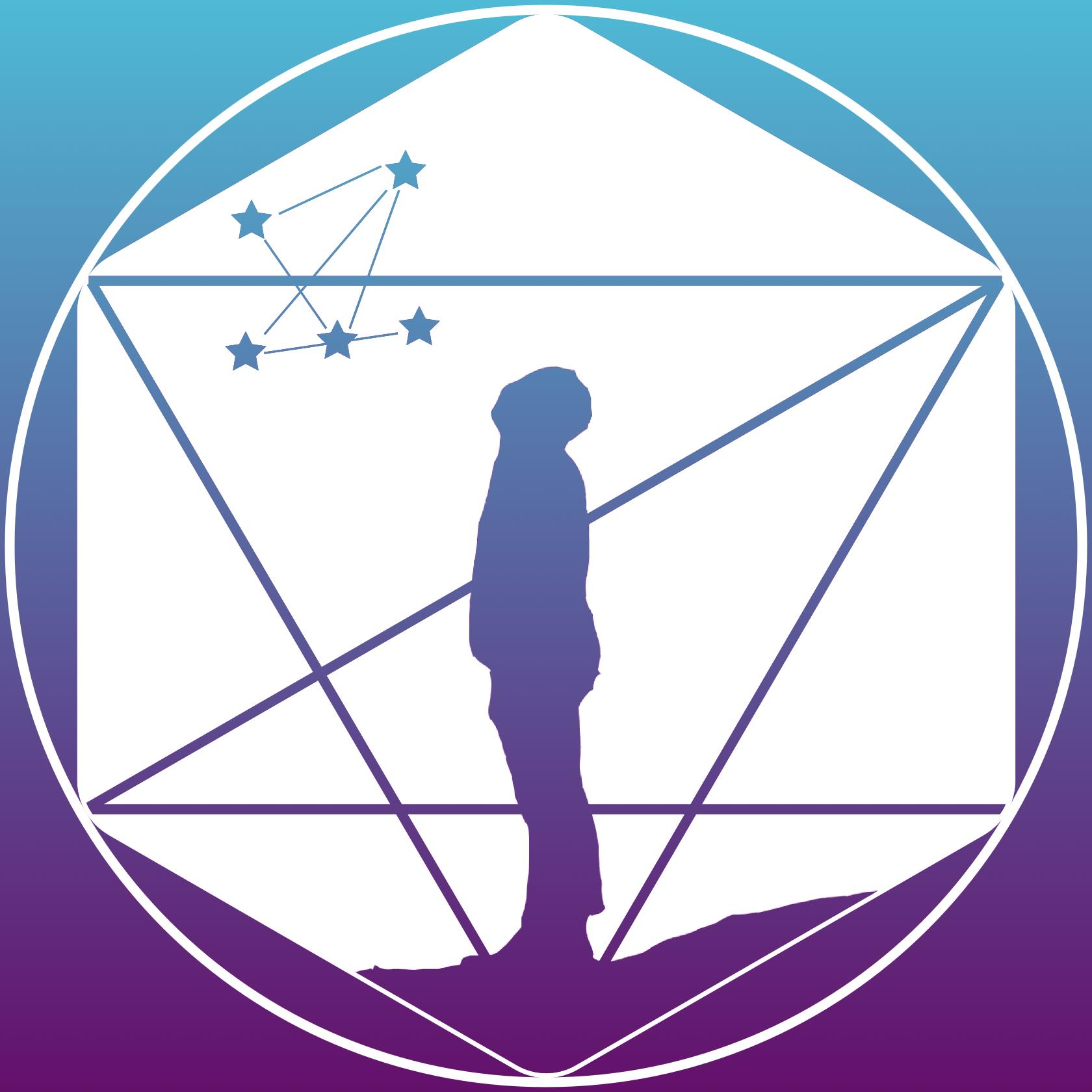 紫微星河 [紫微斗数]