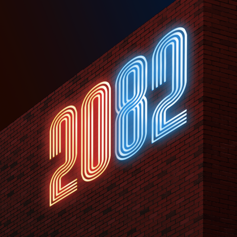 2082FM