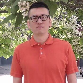 赵俊伟悟捂