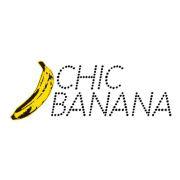 ChicBanana香蕉FM
