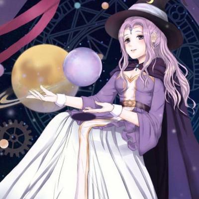 占星与星盘的基础知识