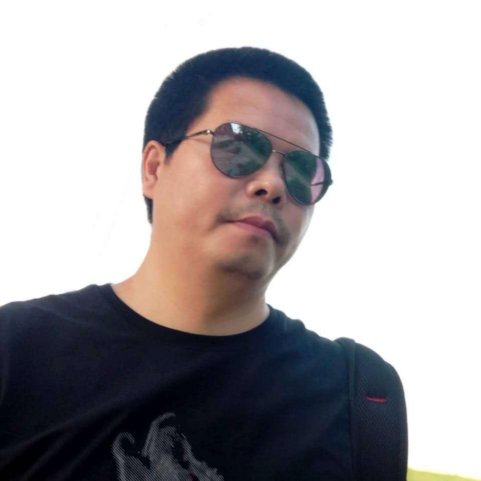 夏国梁律师
