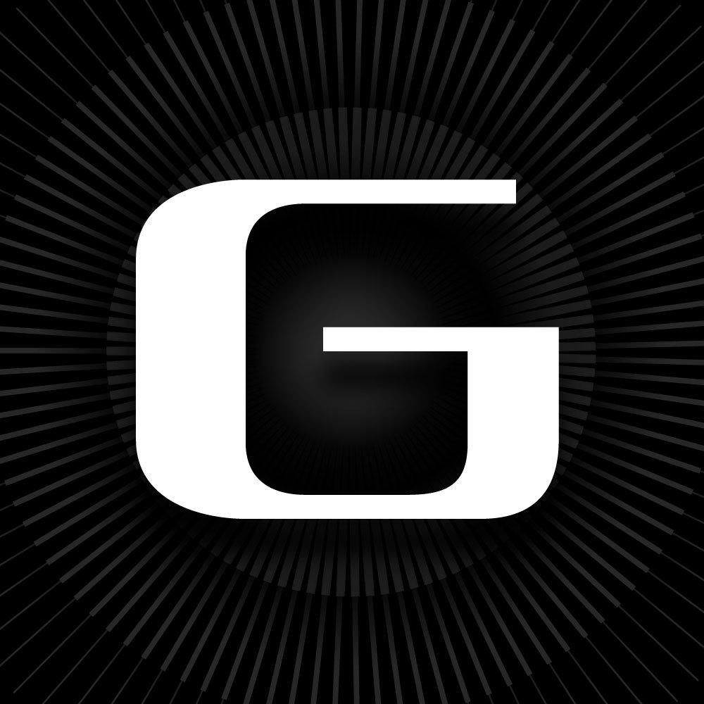 GeekPark
