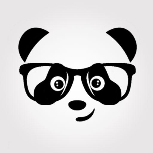 熊猫法律星球