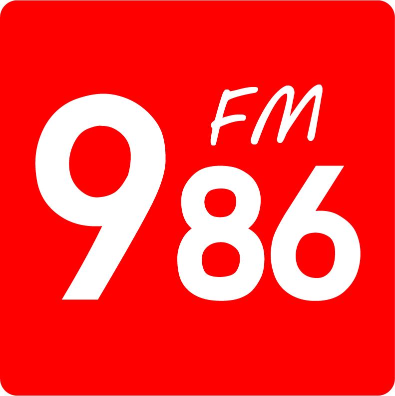 986 MR.14