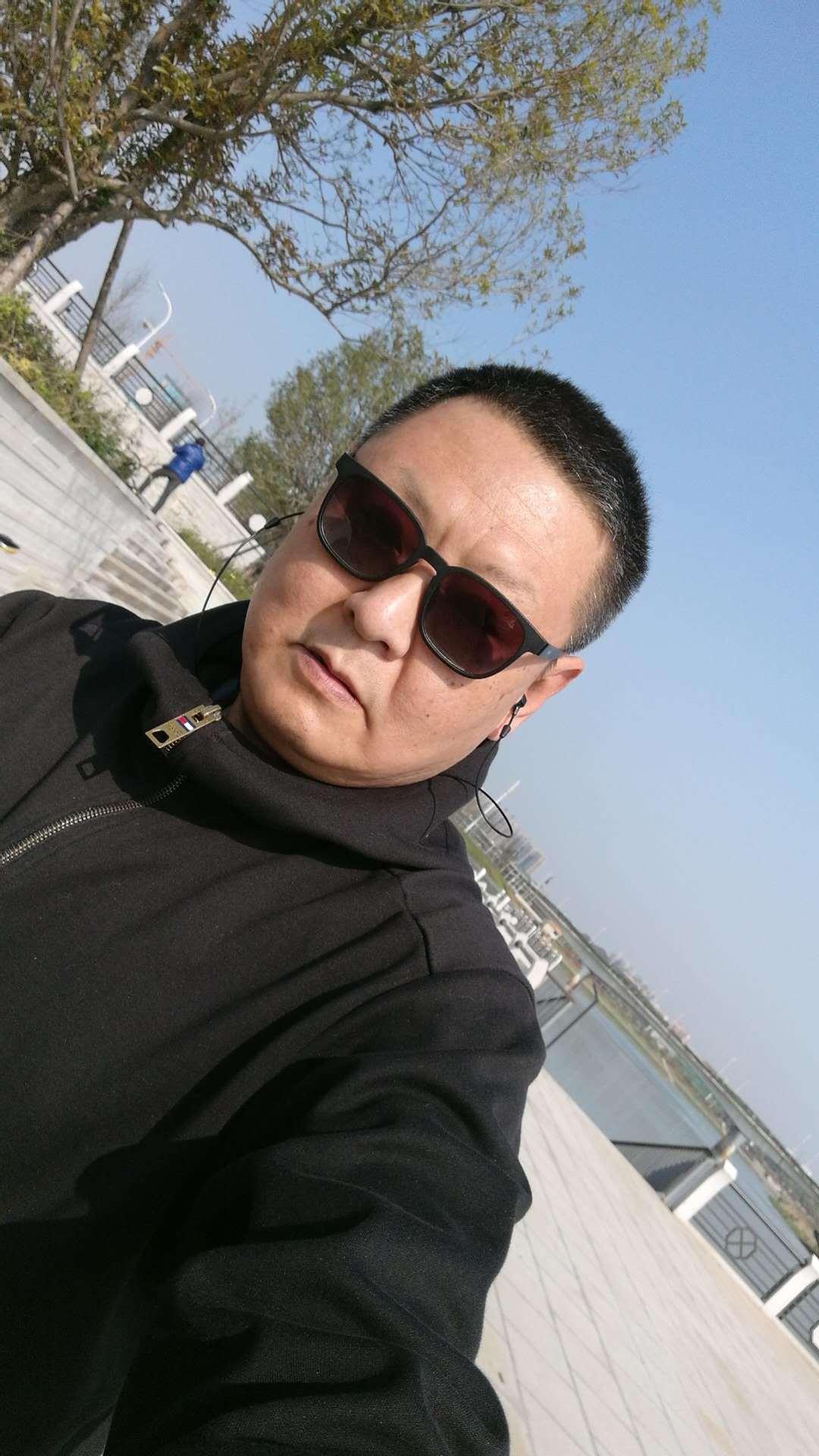 老王555666