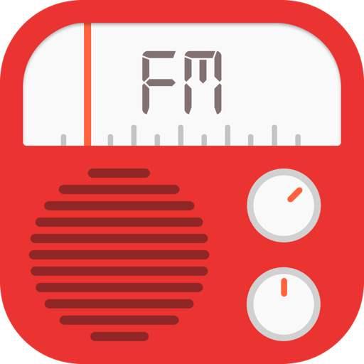 蜻蜓FM推荐