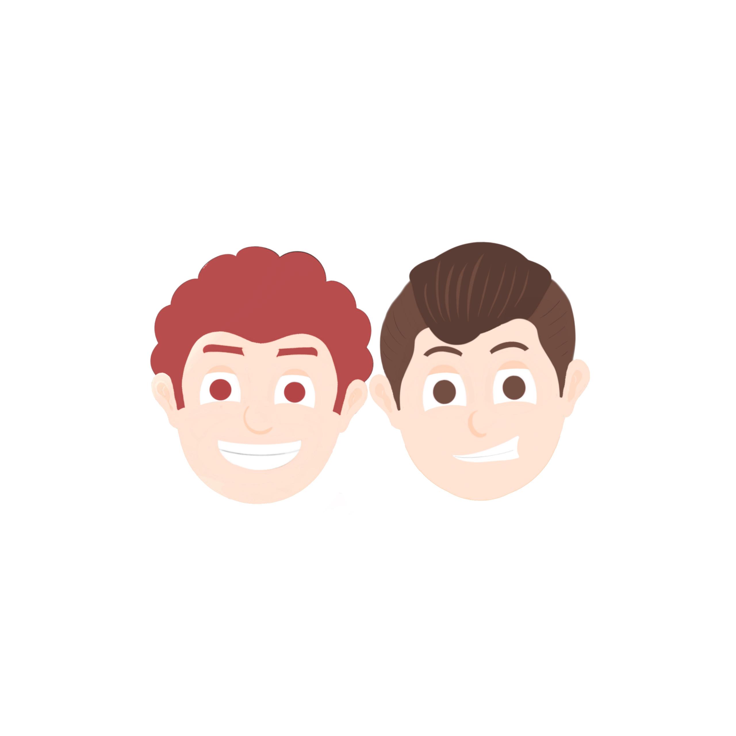Hamoon&Sam