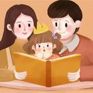 听书读书共分享