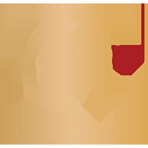 金婵电商网红学院