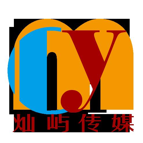 Canyu Media