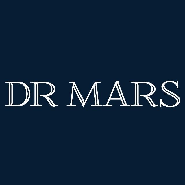 火星博士碎碎念