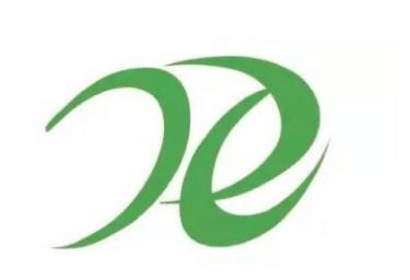 普洱广播电视台综合广播