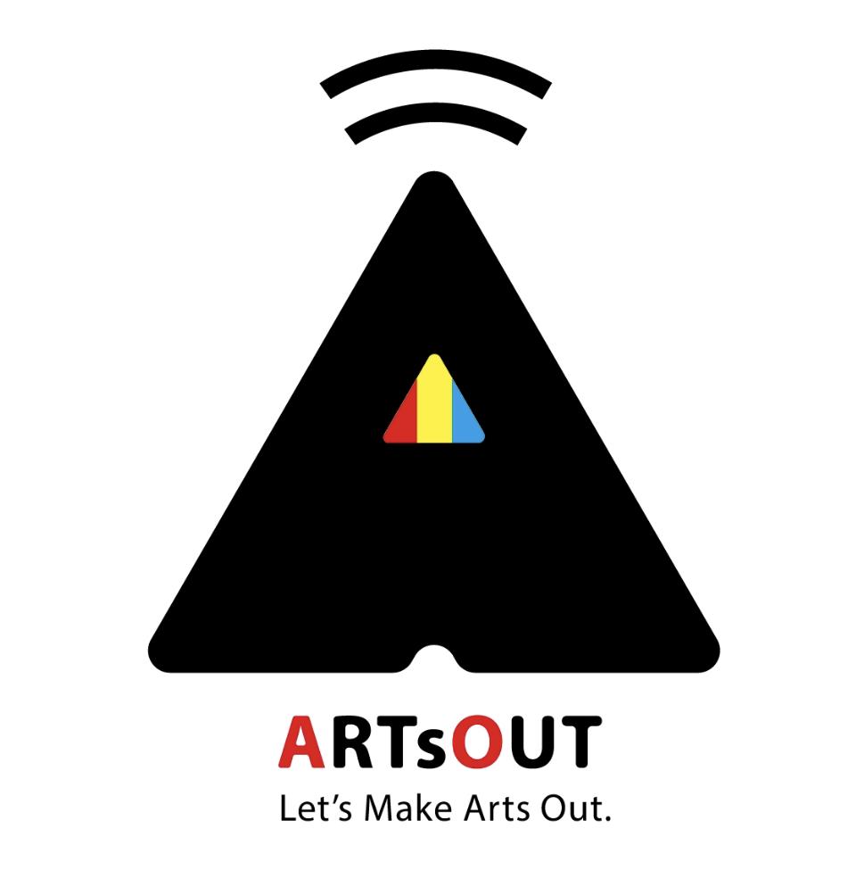 ARTsOut