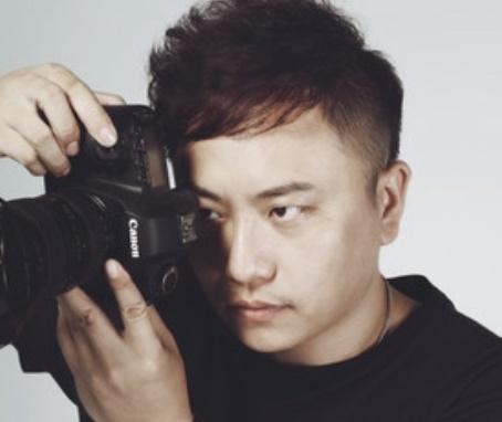 DJ二木三金