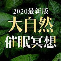 2020大自然冥想 助眠神器