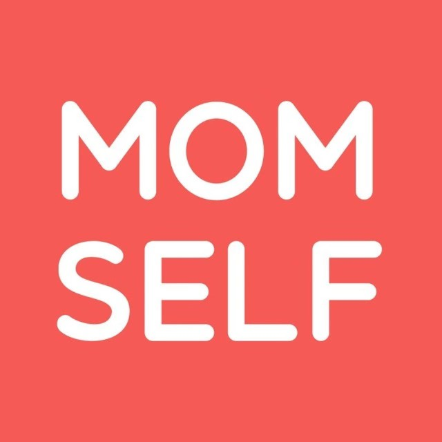 Momself