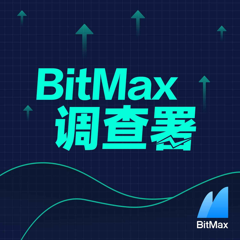 BitMax调查署