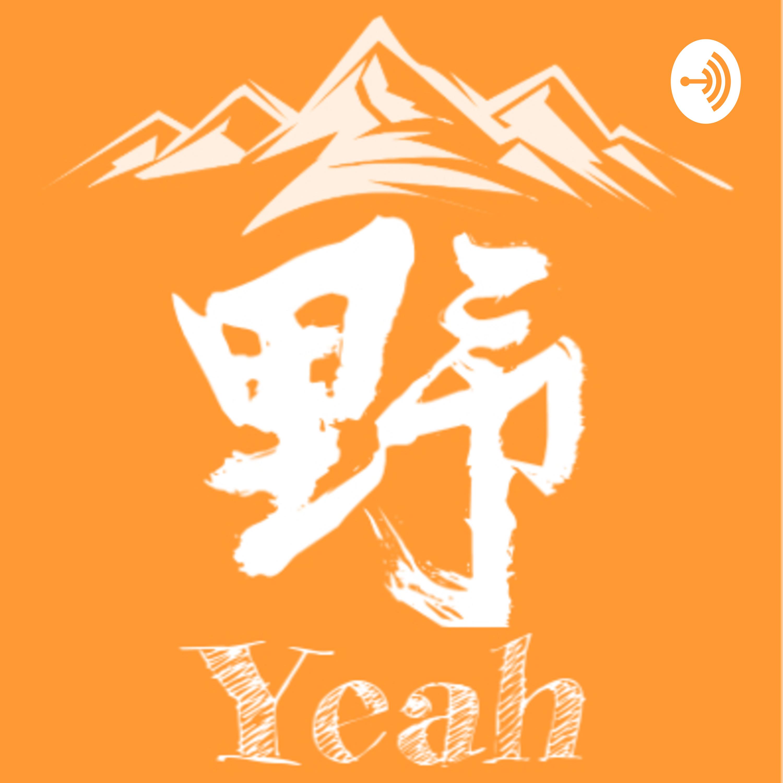 野yeah