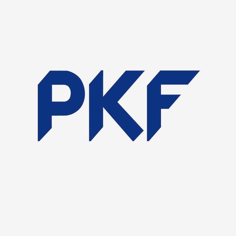 PKF德美