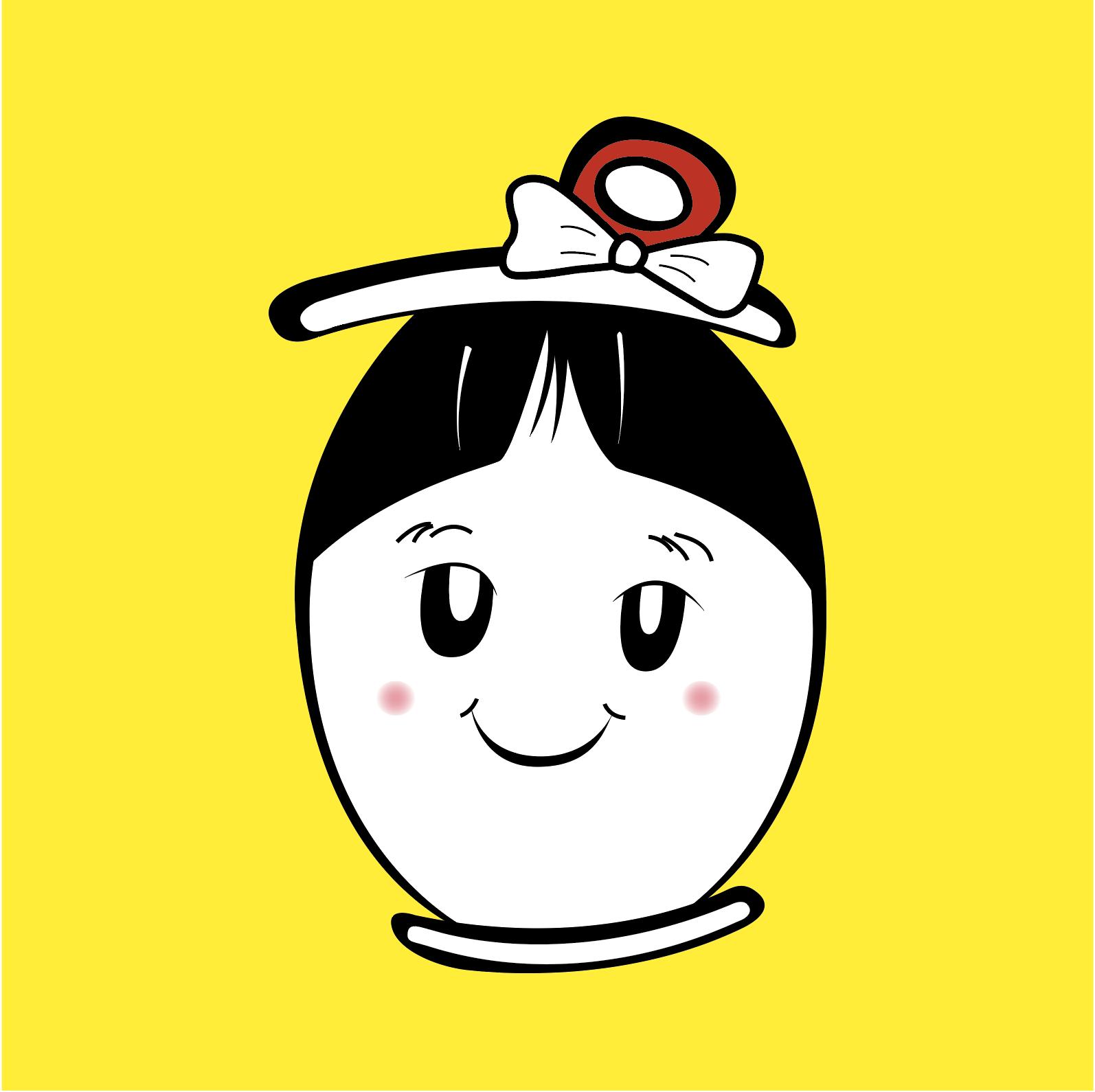 童话罐子丨罐子姐姐