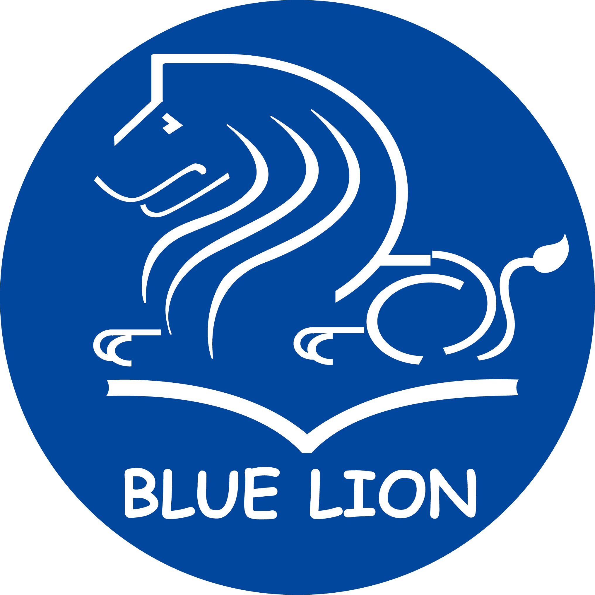 蓝狮子FM