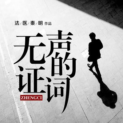 法医秦明系列第二季:无声的证词(单集付费)