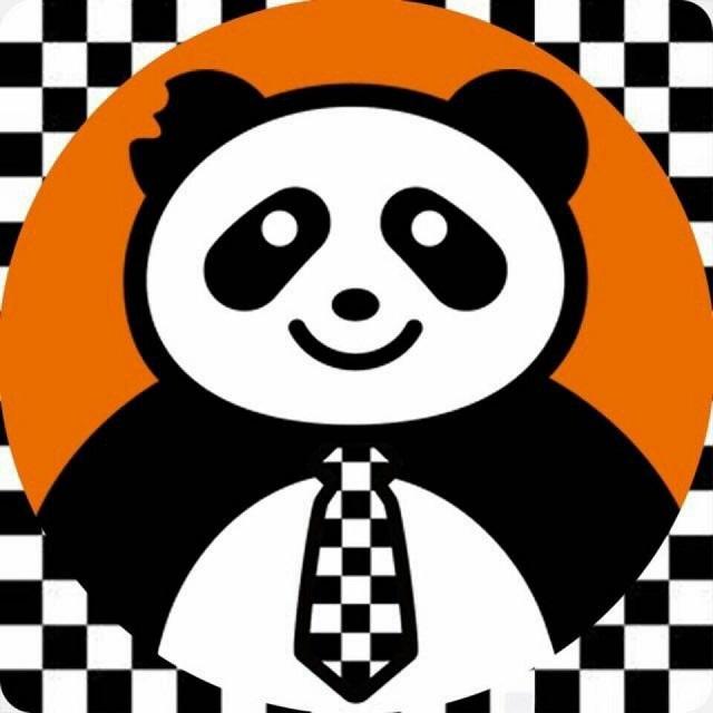读客熊猫君