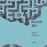 阿尔法的迷宫