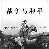 战争与和平(上海译文版)