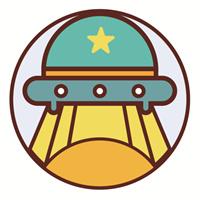 星盒宝贝StarKids