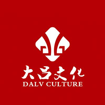 北京大吕文化传播有限公司