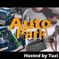 AutoPark 汽车公园