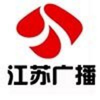 江苏新闻综合广播